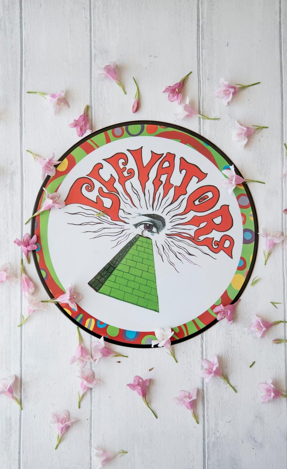 may-beauty-music-favourites