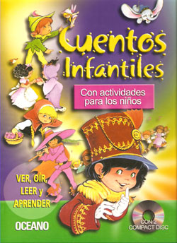 cuentos infantiles disney en español cortos