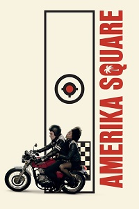 Watch Amerika Square Online Free in HD