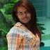 Buscan a Reyita Novas Florián quien está desaparecida desde el 8 de junio; agradecerán informe de paradero