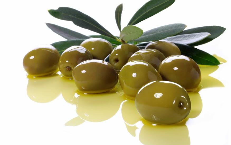 30 Manfaat Minyak Wijen Efektif Untuk Kesehatan dan Kecantikan