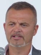 Marco Rivoira, ceo del Gruppo Rivoira