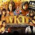 Resultados & Comentarios NJPW Wrestle Kingdom 11 (04-01-2017)
