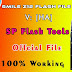Smile Z12 Flash File No Without Password | Smile Z12 Stock Firmware ROM (Flash File) MT6580 6.0 100% Tested