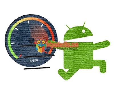 Pic of Cara Membuat Android Tidak Lemot