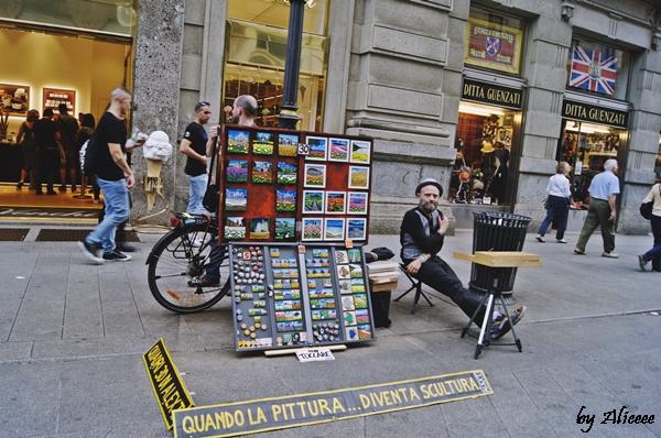 Milano-Italia-impresii-blog-calatorii (3)