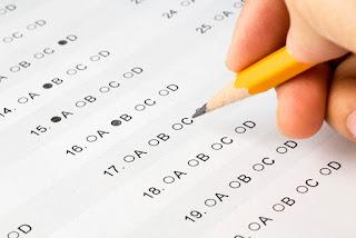 PSC LDC 2017 online practice test
