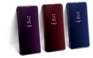 Cara Mengatasi Kesalahan Streaming Music di Samsung Galaxy S9 Dan S9 Yang Selalu Berhenti atau terputus