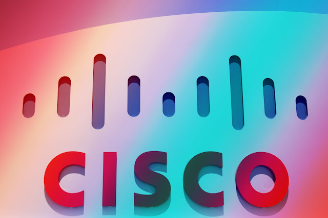 Cisco avisa sobre falha crítica do roteador