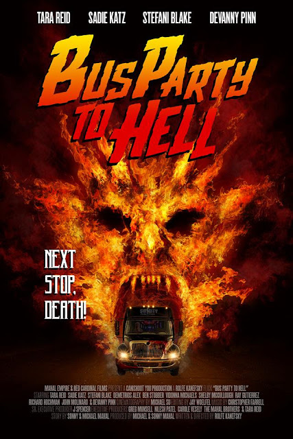 http://horrorsci-fiandmore.blogspot.com/p/bus-party-to-hell-official-trailer.html