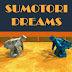 Sumotori Dreams Apk For Android Download