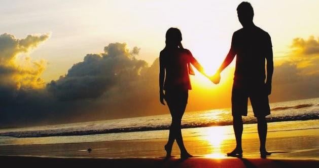 Status Dan Kata Kata Cinta Romantis Baper Buat Pacar