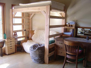 Small Bedroom Ideas: Maximizing your Own Small Bedroom Ideas: Maximizing your Own 15