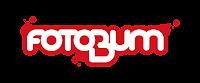 https://fotobum.pl/?utm_source=blogerki&utm_campaign=PospolitaOla%40gmail.com&utm_medium=referral&code=yuupmx