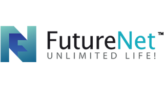Freedom Network partners with FutureNet