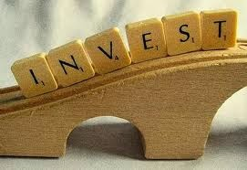 Investing, the Right Way: Top Tips for a Beginner Investor