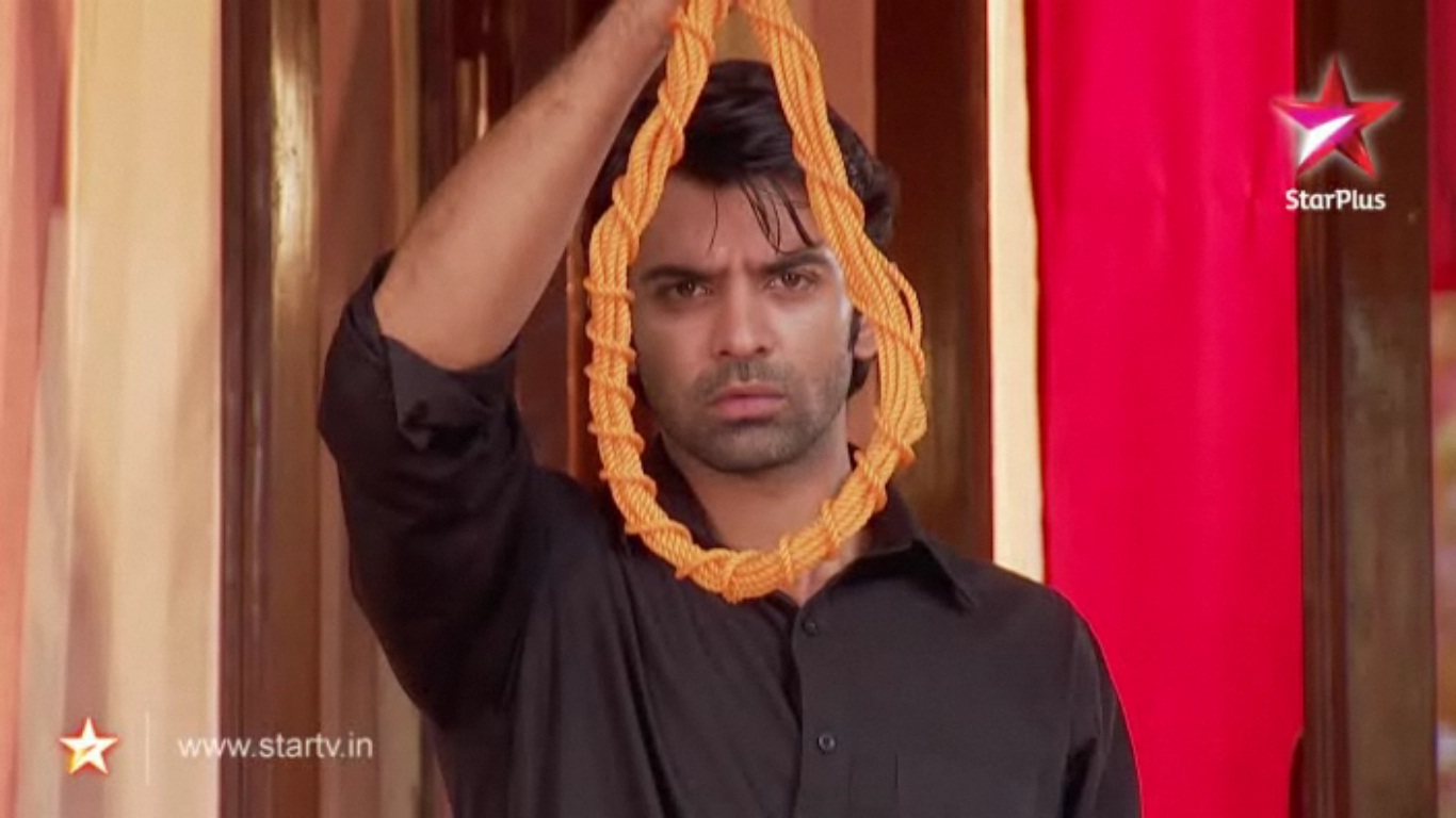 Ipkknd 4th may 2012 full episode : Dragon ball gt indonesian