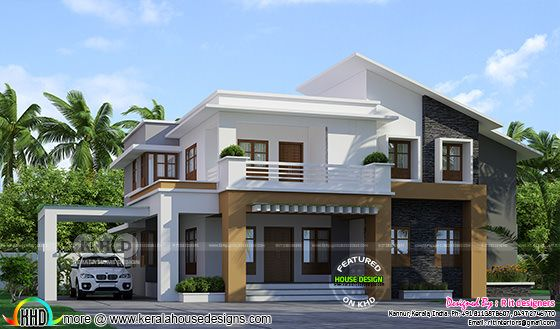 3114 square feet 3 bedroom house architecture