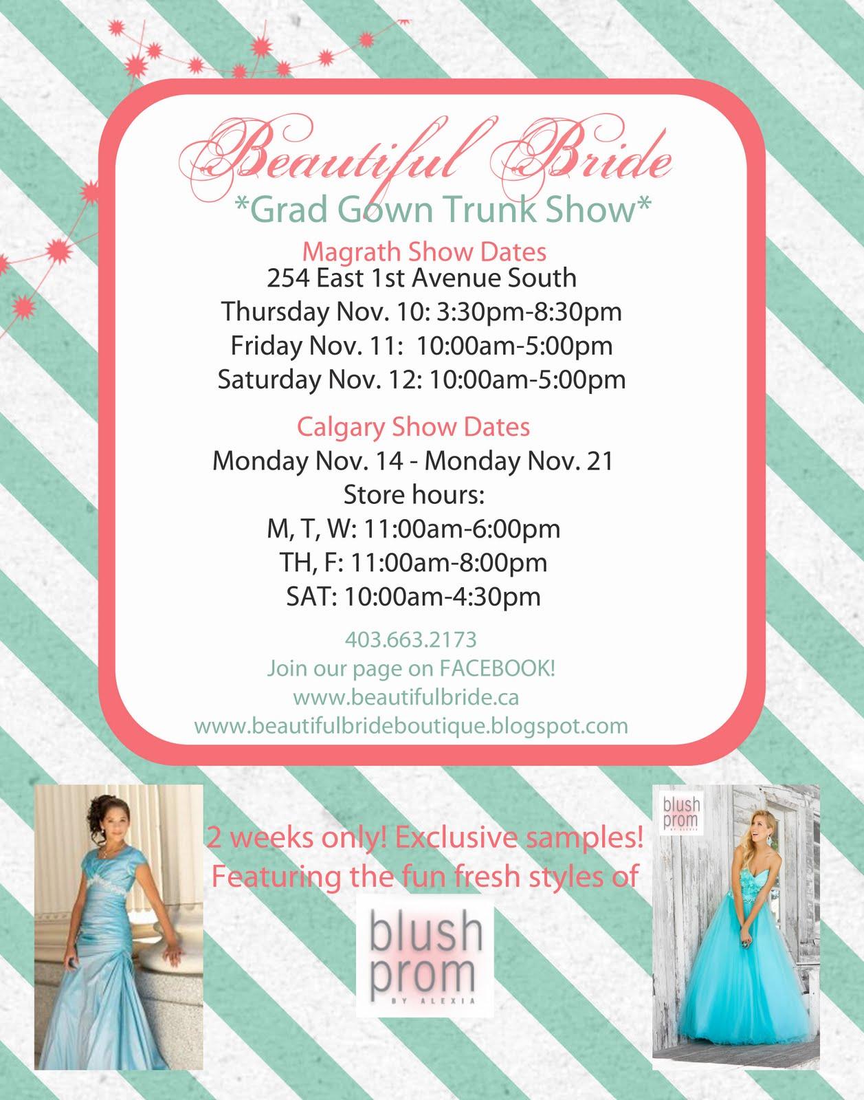 Info Beautifulbrideboutique Com Beautiful Bride 81