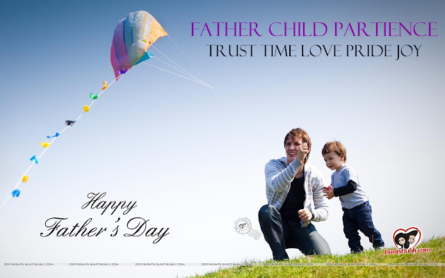 thers Day 2017 Quotes Wishes Images & Message