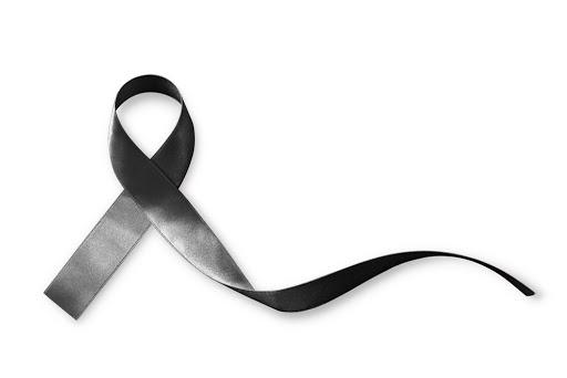 Minuto de silencio por ocho jóvenes asesinados en Morelos