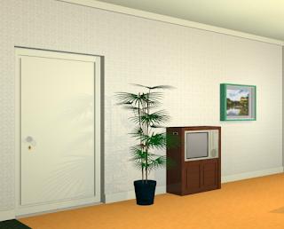 http://ichima.chagasi.com/room17.html