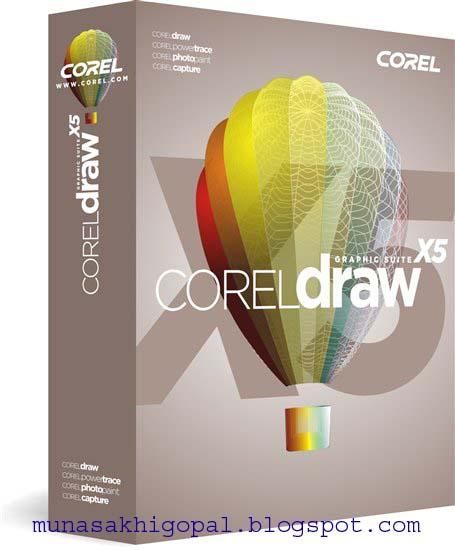 Humsafar Mere Humsafar Suhane Pal Mp3: Corel Draw X5 : Serial Key