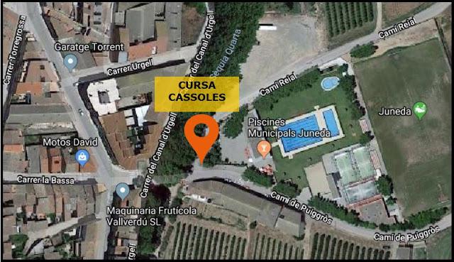 https://www.google.es/maps/dir//41.5508699,0.8268705/@41.5506873,0.8269509,272m/data=!3m1!1e3