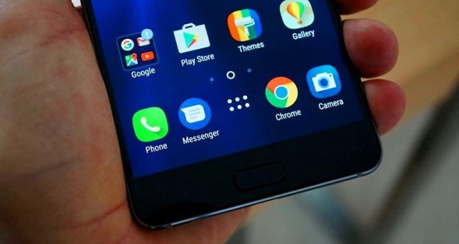 """How to Fix """"Unfortunately Com.android.systemui Process Has ..."""
