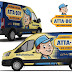 24 Hour Affordable Emergency Indianapolis Plumber Services