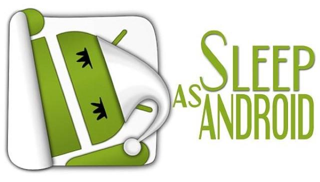 Sleep as Android build 1895 Mod APK
