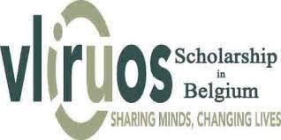 VLIR-UOS Scholarships