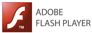 Flash Player 2018 Free Downloads