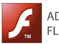Download Flash Player 2017 for Firefox