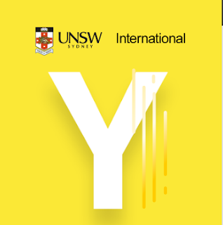 UNSW scholarships for international students