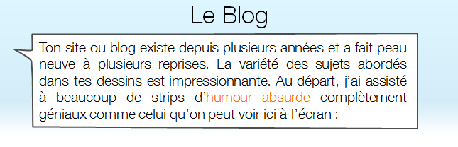 blog marc goncalves