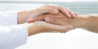 JP e CG oferecem apoio psicológico para prevenção ao suicídio