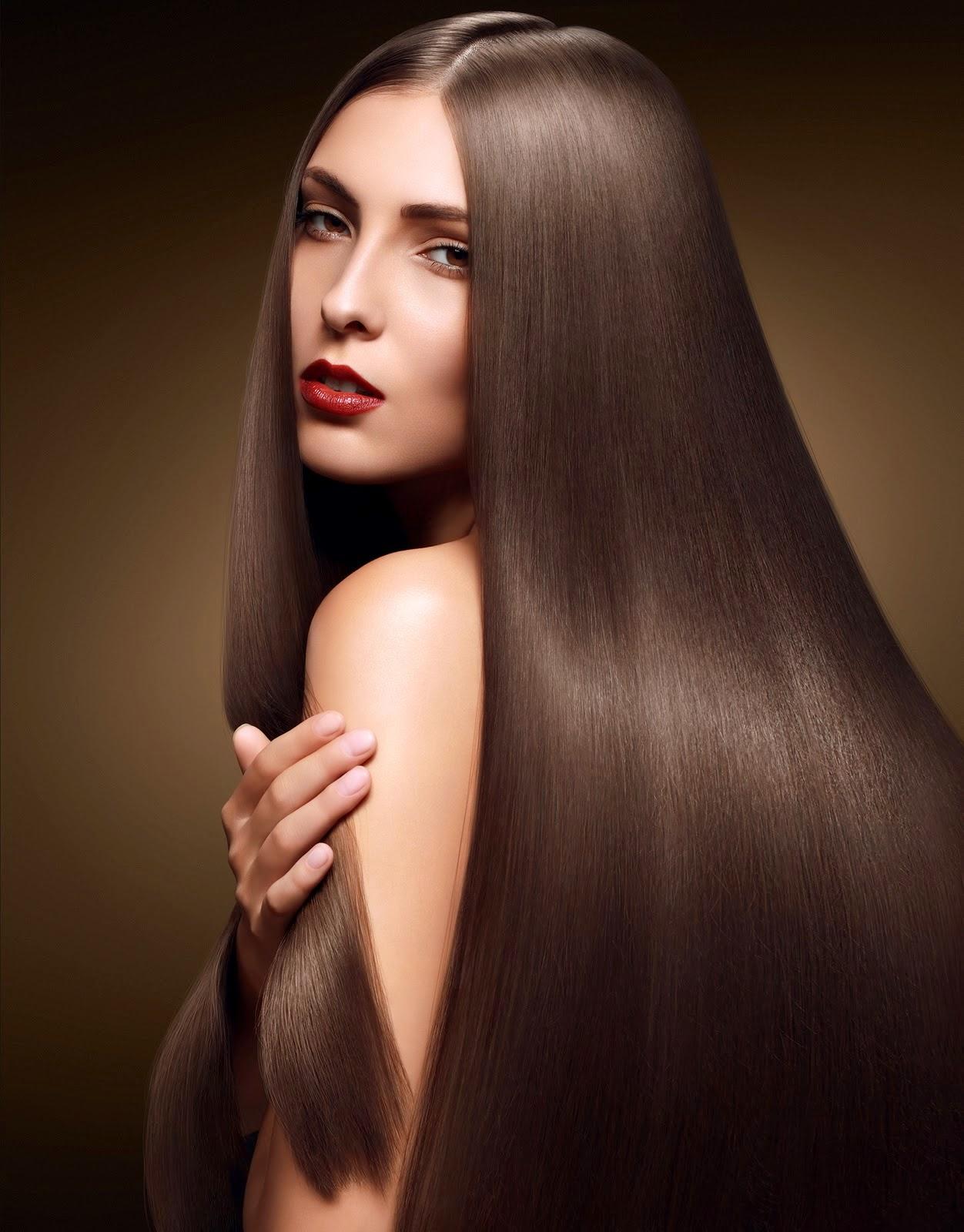 Image result for gambar rambut indah