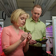Could LEDs replace plant growth retardants?