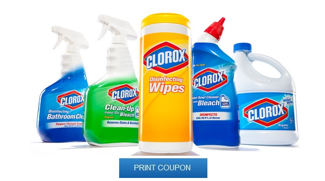 http://www.cvscouponers.com/2018/03/just-released-4-new-clorox-cleaning.html