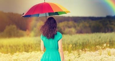4 Cara Elegan Hadapi Orang yang Suka Meremehkan Kita