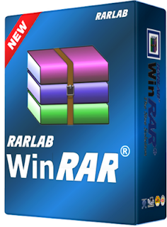 WinRAR 5.30 Beta 3 crack and serial key fullversion free download