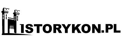 Historykon.pl