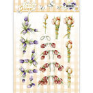 https://www.kreatrends.nl/CD11025-3D-Knipvel-Precious-Marieke-Early-Spring-Tulips