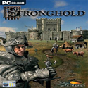 Game Strongholad 1 Full Portable