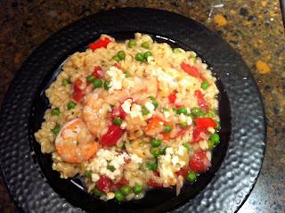 America S Test Kitchen Paella Recipe