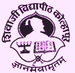Shivaji University Exam Time Table 2016 - 2017 BA, BSc, BCom