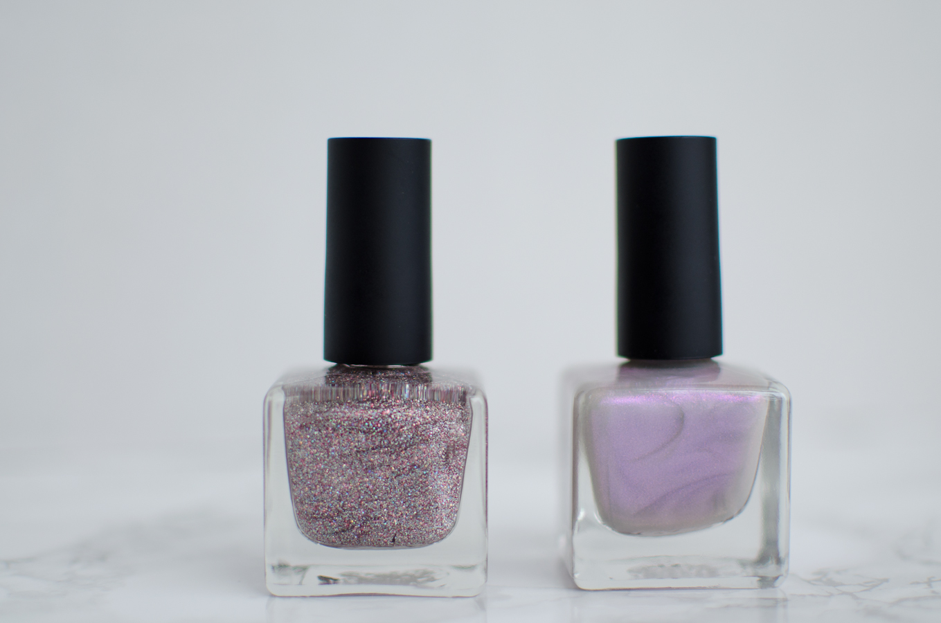 Beautyosaurus Lex: New Additions: Urban Outfitters Nail Polish
