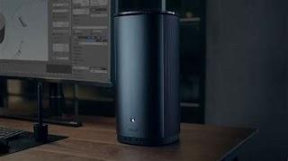 Review ASUS Mini PC ProArt PA90