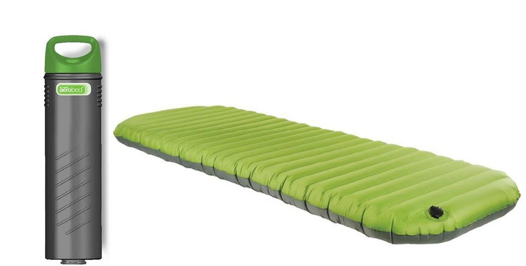 coleman camping air mattress 15 Best Camping Beds. coleman camping air mattress